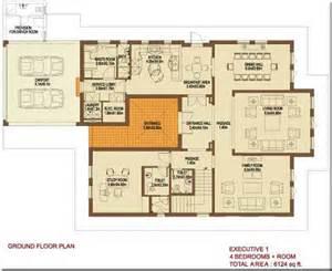 2daydubai 2daydubai com gt dubai property portal the lakes dubai floor plans lakes home plans ideas picture