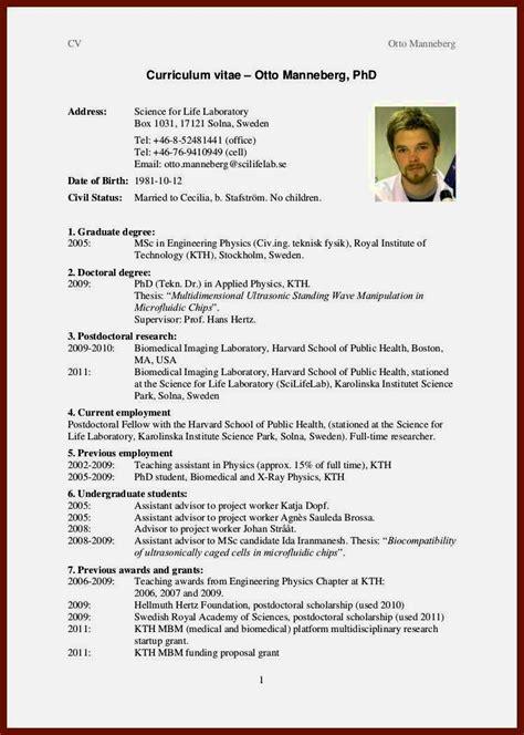 nursing student resume template examples graduate students sample