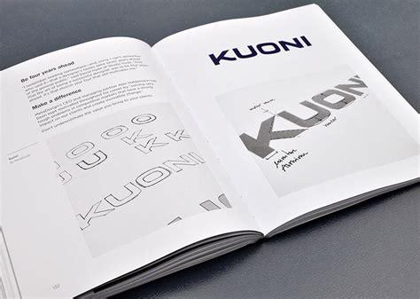 logo design love book look inside the logo design love book