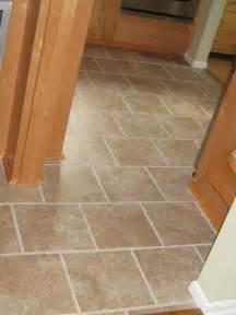 tiling patterns kitchen: ideas ceramic tile flooring designs wood flooring tile tile designs