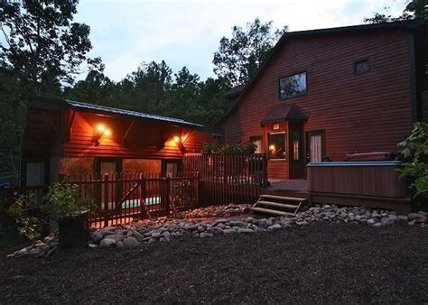 Cabin Rentals In Gatlinburg With Indoor Pool by Pin By Teresa Voight On Vacation