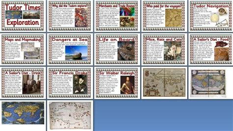 biography henry viii ks2 17 best images about teaching resources on pinterest