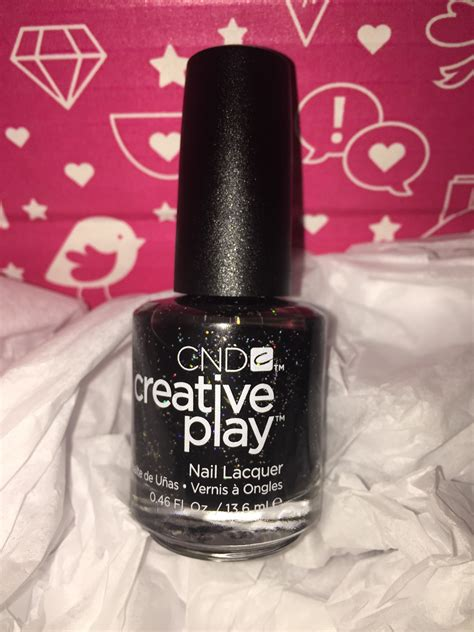 Play Nail