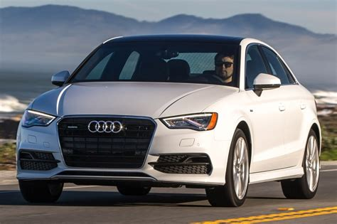 Used 2015 Audi A3 For Sale Pricing Features Edmunds Used 2015 Audi A3 For Sale Pricing Features Edmunds