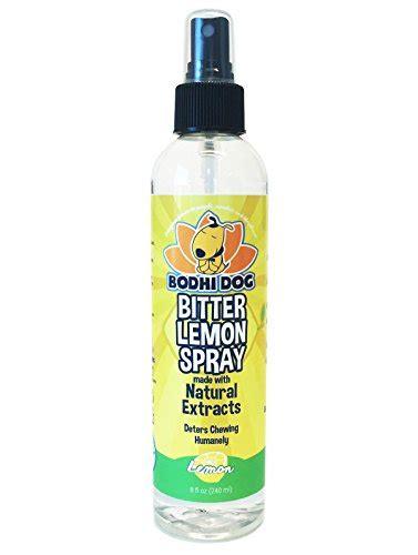 stop chewing spray compare price to anti chew spray tragerlaw biz