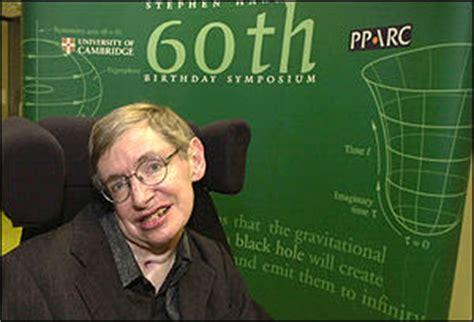que aporto stephen william hawking ala fisica portalciencia genios de la ciencia stephen hawking