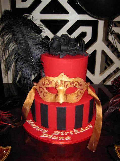 Birthday Cakes For by Birthday Cakes For Cakecentral