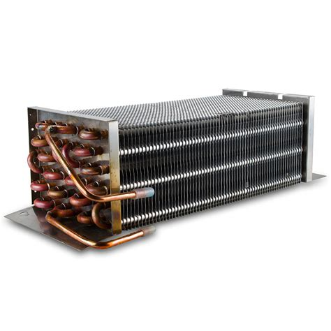 Evaporator Ac 1 Pk china evaporator supplier for sale shanghai shenglin m e