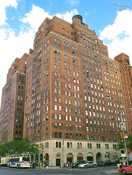 london terrace towers 410 west 24th st nyc manhattan london terrace towers 410 west 24th street nyc