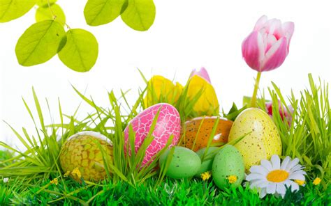 Free Easter Wallpaper For Laptop | free easter wallpapers for computer wallpaper cave