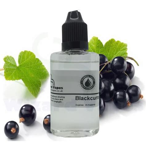 Inawera Sweet Sour Concentrate 10ml Omioa blackcurrant inawera wizard vapes