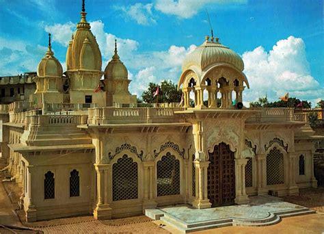 krishna house the international society for krishna consciousness