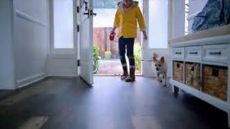 Home Depot Lifeproof Flooring Tv Commercial Agents
