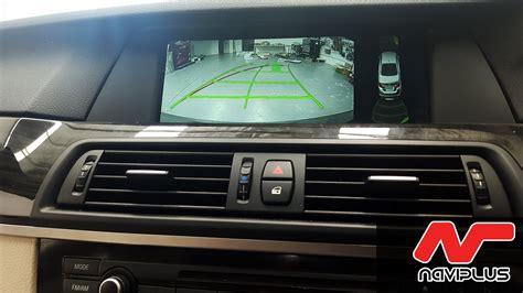 bmw idrive professional bmw f10 5 series cic nbt idrive gps airplay