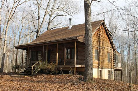 Rustic Home Plans by Plans Most Popular Home Classic Apartments Apartments