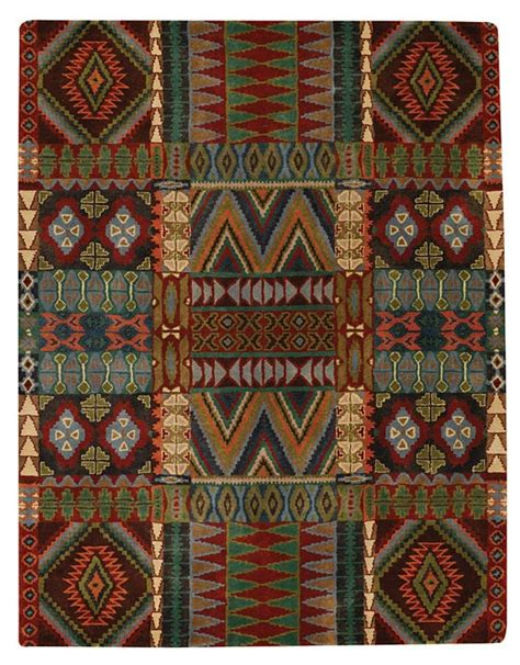 Great Rugs great plains rug