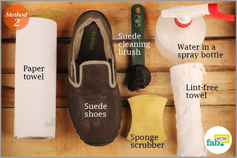 how to get blood out of suede couch removing blood stains from suede shoes style guru