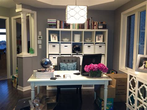 dining room ideas ikea office nook ikea ingatorp table dining room pinterest office nook room ideas and room