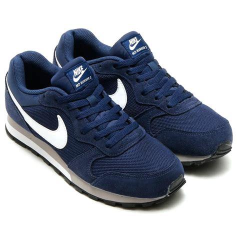 Nike Md Runner Navy 2 by Atmos Tokyo Rakuten Global Market Nike Md Runner 2