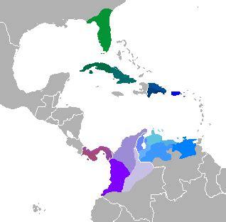que significa garage en español espa 241 ol cubano wikipedia la enciclopedia libre