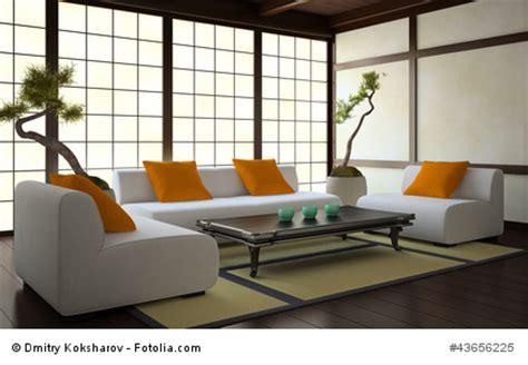 wohnzimmer japanisch was in einer japanischen wohnzimmereinrichtung nicht