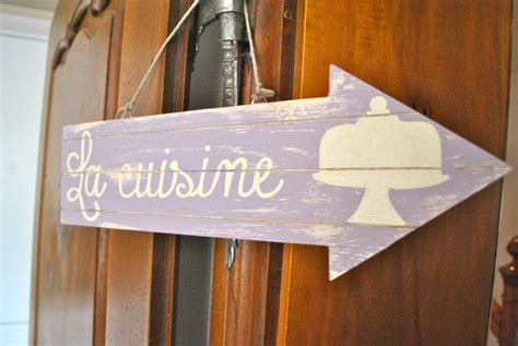 Shabby Chic Wooden Signs English Forum Switzerland Wooden Shabby Chic Signs