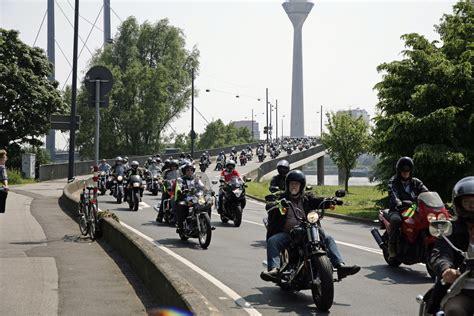 Motorrad Korso D Sseldorf 2015 mai 2016 lokalb 252 ro d 252 sseldorf page 3