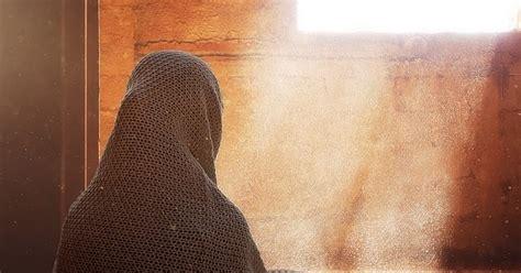 kata kata bijak islami  muslim muslimah