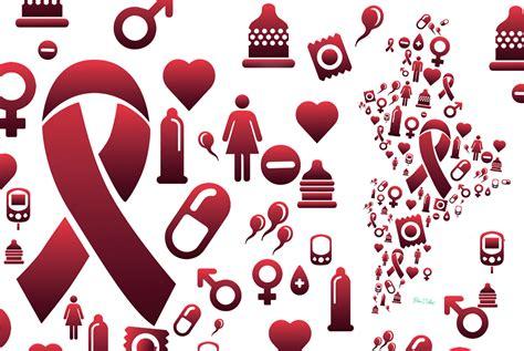 imagenes impactantes del vih sida especial vih sida en nuevo le 243 n lagarto