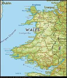 map uk and wales mrs reichardt portfolio 01 11 08