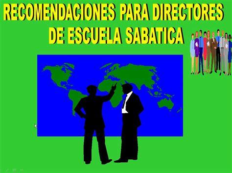 marzo 2012 recursos adventistas seminarios para escuela sab 225 tica recursos adventistas