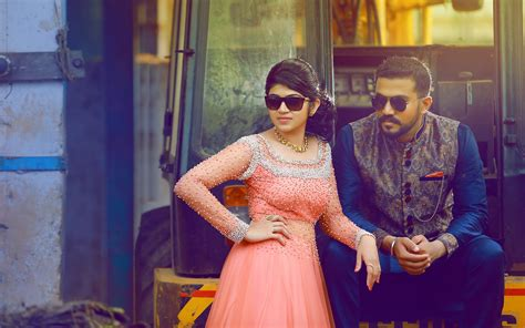 pic wedding photography kerala wedding photography crystalline studio cyriac joseph