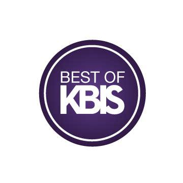 Home Design Center Alpharetta by Best Of Kbis 2017 Entries Now Open Kbis Pressroom