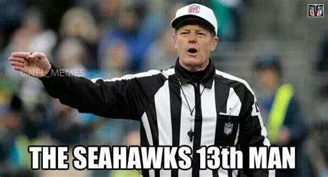 Anti 49ers Meme - 116 best anti seachickens images on pinterest seahawks