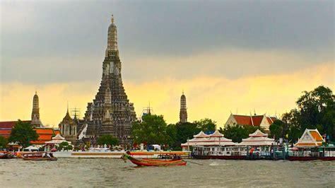 Tour Bangkok Pattaya 4 Hari 3 Malam paket wisata bangkok pattaya 4 hari 3 malam joglo wisata