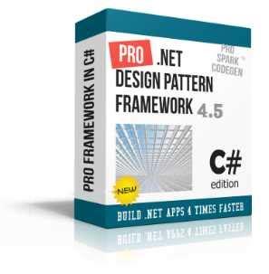 download design pattern framework 4 5 pro net design pattern framework 4 5 دانلود رایگان نرم