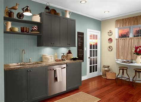 493 best images about for the home on house plans ceiling ls and paint colors