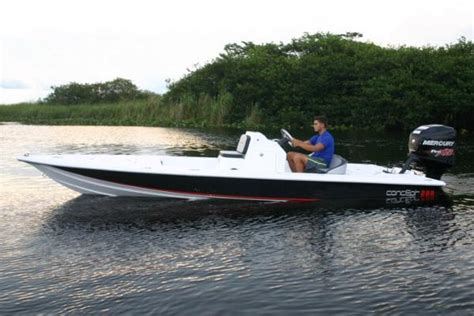 flats boats for sale concept 20 flats boats for sale boats