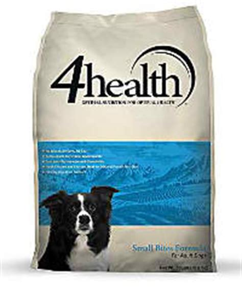 4health puppy food 301 moved permanently
