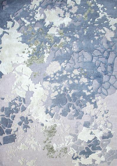 tundra rugs  form design architonic