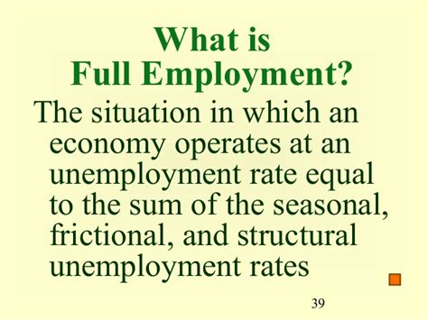 what iz unemployment 02 business cycles and unemployment