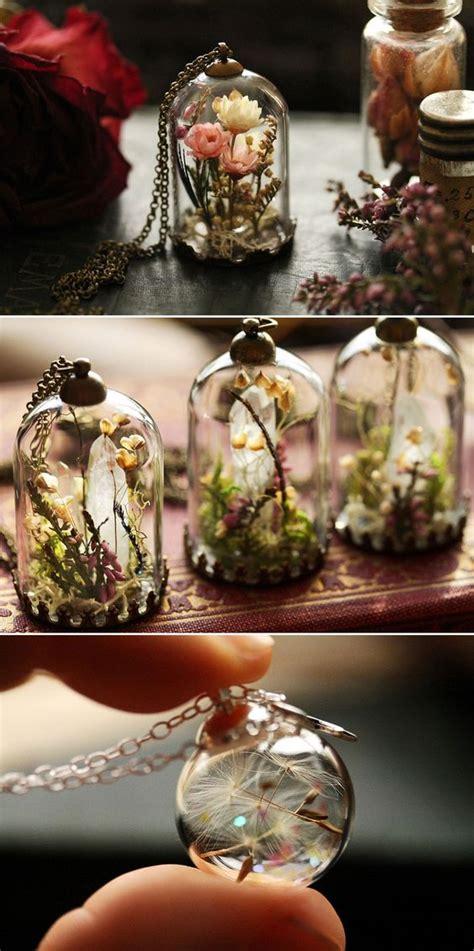 glam geometric terrarium wedding ideas   puff