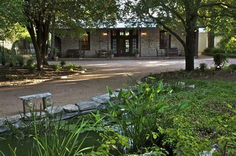 Hoffman Haus Fredericksburg Tx Guesthouse Reviews