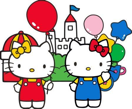 Boneka Cantik Lucu Imut Rekam Doraemon Spongebob Stitch Kado 10 boneka hello besar sahabat anak perempuan