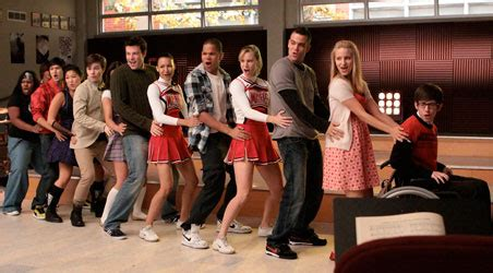 glee sectionals episode top 5 musical performances from glee season 1 small