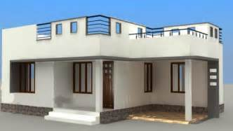 normal home design drawing of normal house 3 bedrooms and 146 square meters