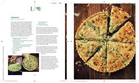 v for vegetables michael anthony inside v is for vegetables michael anthony s a z guide