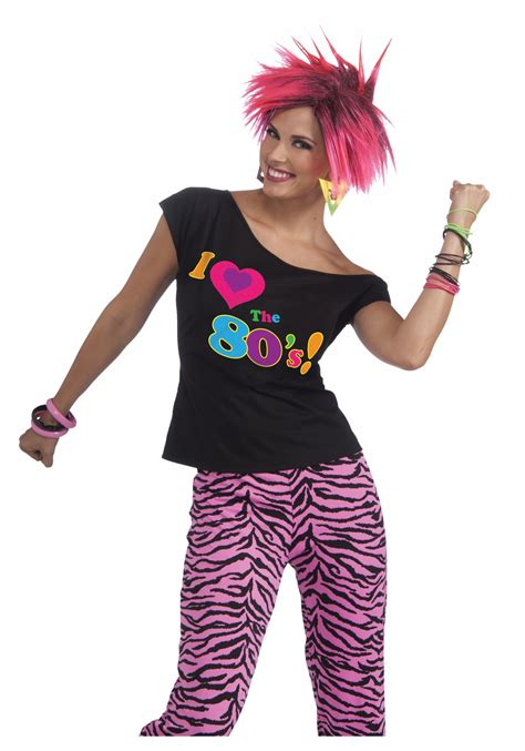 80s to wear to a hairstyle 2013