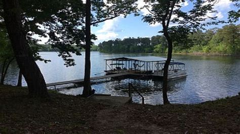 clarks hill lake secluded lakehouse getaway vrbo