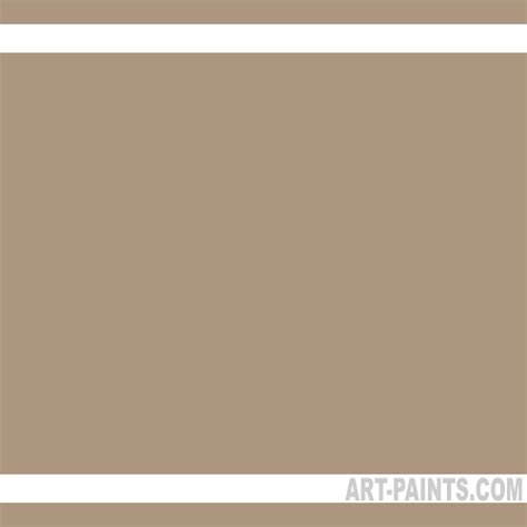 taupe opaque stain ceramic paints 254 taupe paint taupe color spectrum opaque stain